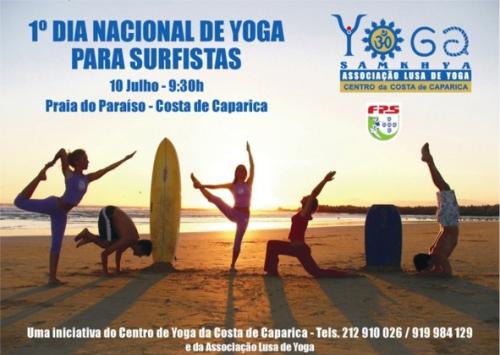 YogaSurf1(1)